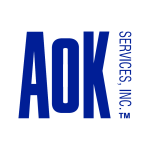 AOK Services Logo.08OCT14